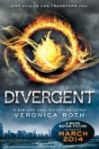 From http://www.barnesandnoble.com/w/divergent-veronica-roth/1026903257?ean=9780062024039