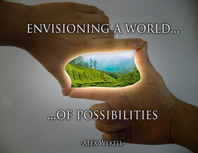 alexwekell.deviantart.com