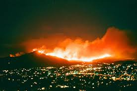 http://en.wikipedia.org/wiki/October_2007_California_wildfires