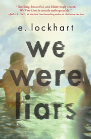 http://www.emilylockhart.com/books/we-were-liars