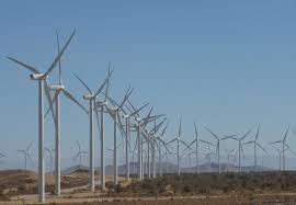 energy mills