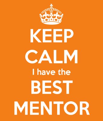 keep-calm-i-have-the-best-mentor-4