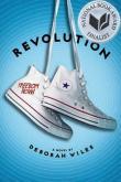 ypl_dwiles_revolution_f