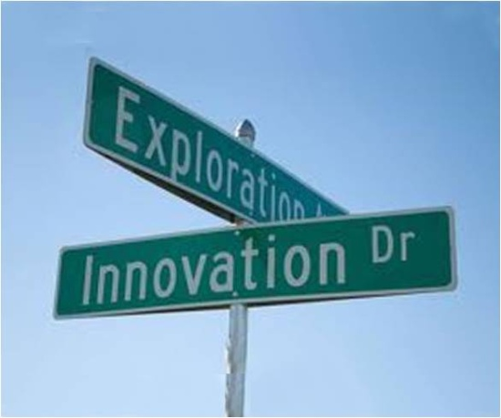 innovation-and-exploration