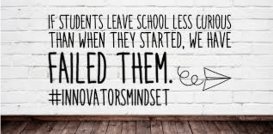innovator-quote
