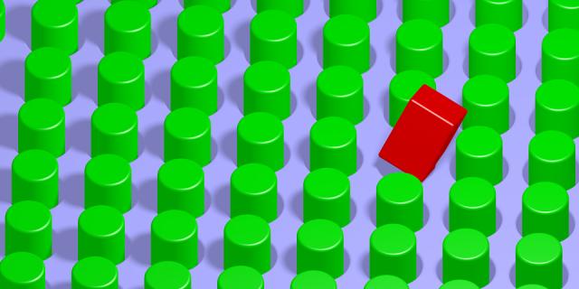 square-peg-image