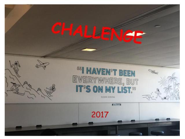 challenge-1
