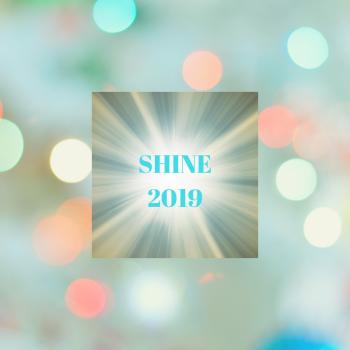 SHINE 2019