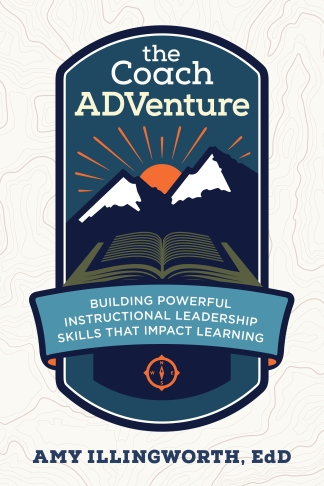 TheCoachADventure_Cover_Front